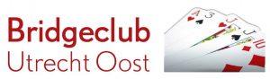 B.C. Utrecht Oost logo