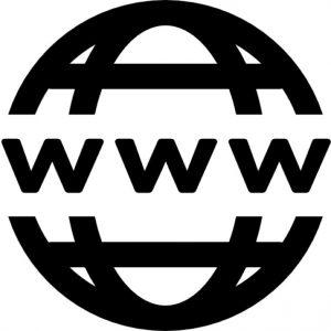Deze Website
